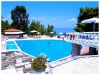 halkidiki-kriopigi-hotel-alexander-the-great-13