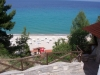 halkidiki-kriopigi-hotel-alexander-the-great-17