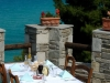 halkidiki-kriopigi-hotel-alexander-the-great-18