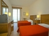 halkidiki-kriopigi-hotel-alexander-the-great-23