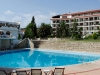 halkidiki-kriopigi-hotel-alexander-the-great-26