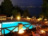 halkidiki-kriopigi-hotel-alexander-the-great-27