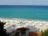 halkidiki-kriopigi-hotel-alexander-the-great-28