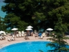 halkidiki-kriopigi-hotel-alexander-the-great-29