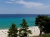 halkidiki-kriopigi-hotel-alexander-the-great-30