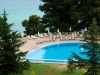 halkidiki-kriopigi-hotel-alexander-the-great-31