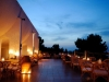 halkidiki-kriopigi-hotel-alexander-the-great-32