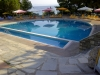 halkidiki-kriopigi-hotel-alexander-the-great-33