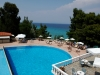 halkidiki-kriopigi-hotel-alexander-the-great-34