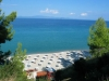 halkidiki-kriopigi-hotel-alexander-the-great-4