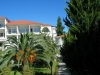 halkidiki-kriopigi-hotel-alexander-the-great-5
