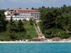 halkidiki-kriopigi-hotel-alexander-the-great-8