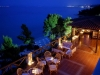 halkidiki-kriopigi-hotel-alexander-the-great-9