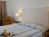 halkidiki-kriopigi-hotel-kasandra-palace-22
