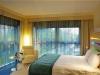 halkidiki-kriopigi-hotel-kasandra-palace-27