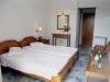 halkidiki-kriopigi-hotel-kasandra-palace-28