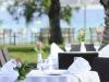 halkidiki-kriopigi-hotel-kasandra-palace-3