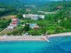 halkidiki-kriopigi-hotel-kasandra-palace-7
