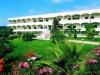 halkidiki-kriopigi-hotel-kasandra-palace-8