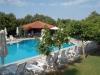 halkidiki-atos-hotel-lilly-ann-village-1