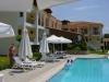 halkidiki-atos-hotel-lilly-ann-village-11