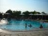 halkidiki-atos-hotel-lilly-ann-village-13
