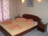 halkidiki-atos-hotel-lilly-ann-village-3
