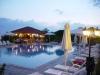 halkidiki-atos-hotel-lilly-ann-village-5