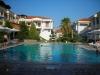 halkidiki-atos-hotel-lilly-ann-village-7