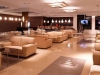 halkidiki-nea-potidea-hotel-istion-club-22