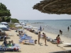 halkidiki-nea-potidea-hotel-portes-beach-1