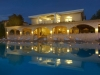 halkidiki-nea-potidea-hotel-portes-beach-10