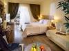 halkidiki-nea-potidea-hotel-portes-beach-11