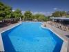 halkidiki-nea-potidea-hotel-portes-beach-12