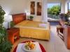 halkidiki-nea-potidea-hotel-portes-beach-14