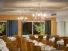 halkidiki-nea-potidea-hotel-portes-beach-16