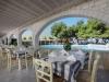 halkidiki-nea-potidea-hotel-portes-beach-17