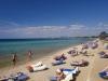 halkidiki-nea-potidea-hotel-portes-beach-20