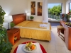 halkidiki-nea-potidea-hotel-portes-beach-21