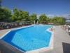 halkidiki-nea-potidea-hotel-portes-beach-23