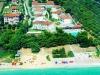 halkidiki-nea-potidea-hotel-portes-beach-3