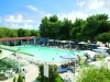 halkidiki-nea-potidea-hotel-portes-beach-4