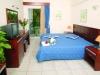 halkidiki-nea-potidea-hotel-portes-beach-5