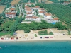 halkidiki-nea-potidea-hotel-portes-beach-7