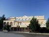 halkidiki-nea-potidea-hotel-portes-beach-8