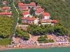 halkidiki-nea-potidea-hotel-portes-beach-9
