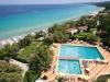 halkidiki-kalitea-hotel-pallini-beach-1