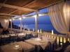 halkidiki-kalitea-hotel-pallini-beach-11