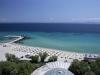 halkidiki-kalitea-hotel-pallini-beach-16