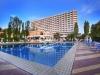halkidiki-kalitea-hotel-pallini-beach-17